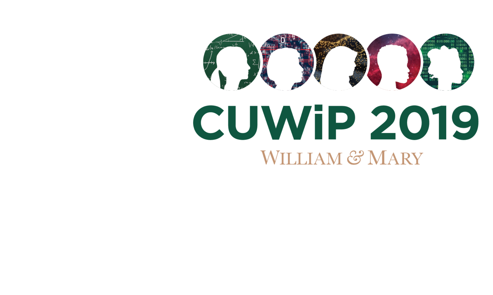 APS CUWIP at William and Mary